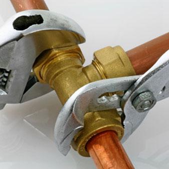 gas installatie heemstede loodgietersbedrijf noot